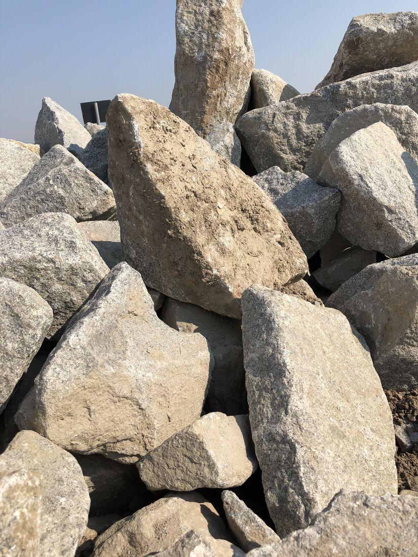 Rocks Plus Pty Ltd